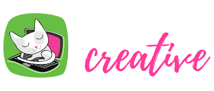 Cat Lady Creative